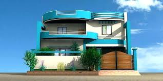 Exterior House Painting Designs Extraordinary Exterior Wall Paint Colors House Paint Pictures Ideas Cool Ideas