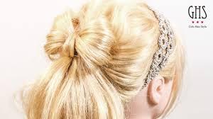 ロングミディアム文化祭の髪型21選簡単に1人でデキるyoutubeまとめ