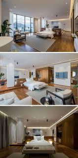 396 best Interiors Private images on Pinterest | A house, Africans ...