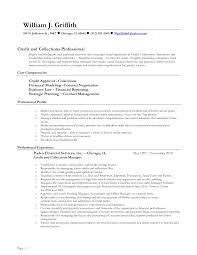 Loan Officer Sample Resumesurance Broker Ship Examples Collection Of