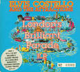 London's Brilliant Parade [Single #1]