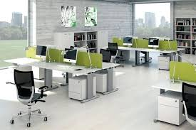 modern office. Modern Contemporary Office Catchy Ultra Furniture Modular Home Round Design Interiors