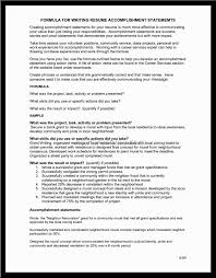 best key skills for resume all file resume sample best key skills for resume the best tech skills to list on your resume resume examples