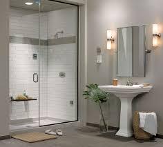 fiberglass shower stalls. Exellent Fiberglass Fiberglass Shower Enclosures Size With Stalls E