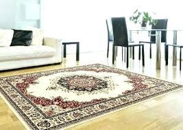 area rug 10a12 freealise area rugs 10 x 12 ikea area rugs 10 x 12