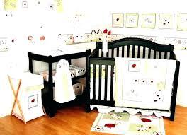 area rugs for nursery boy best size area rug for nursery