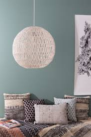 cable pendant lighting. Cable Pendant Lamp Lighting G
