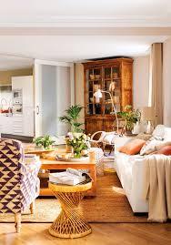 Salon De Coiffure Pontoise Coiffeur Paris Pas Cher Superbe