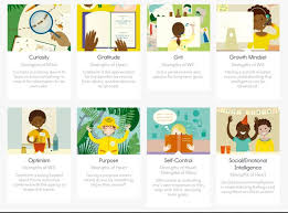 images about Classroom Management and Homework help on Pinterest Pinterest