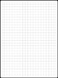 Free Printable Graph Paper Dark Lines Download Graphing