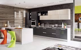 small kitchen interior design photos india home