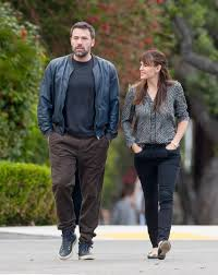 Easily print it out or download it for the. Jennifer Garner And Ben Affleck Finally Reveal Their Plans To Divorce Ending 10 Year Marriage New York Daily News