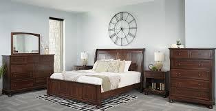 palettes furniture. Brigantine Group Palettes Furniture L
