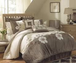 image of kohls king size comforter sets design