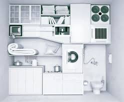 Glamorous Compact Living Furniture Pics Inspiration