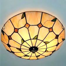 lamp shade clip on clip on ceiling light shade medium size of clip on ceiling light