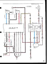 i need to identify the four wires on the front o2 sensor 2001 bosch o2 sensor wiring diagram at Toyota O2 Sensor Wiring Diagram 02