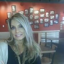 Dee Dee Hilton (pintrestshopper) - Profile   Pinterest