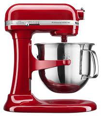 kitchenaid mixer colors 2016. amazon.com: kitchenaid professional 6000 hd ksm6573cer stand mixer, 6 quart, empire red: kitchen \u0026 dining kitchenaid mixer colors 2016