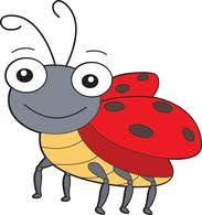 bug clipart. pin bugs clipart insect #2 bug i