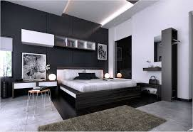 Great Stunning Modern Bedroom Paint Color Ideas And Grey Wall House Colour
