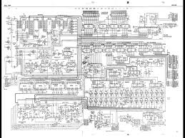find schematics, wiring diagrams, etc for everyday electronic devices Mr77a Wiring Diagram Mr77a Wiring Diagram #19 mr77a receiver wiring diagram