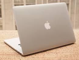 apple macbook pro. apple macbook pro k