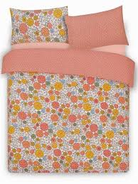 pictures gallery of primark bedding sets share