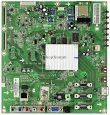vizio tv main board replacement. vizio tv main board replacement