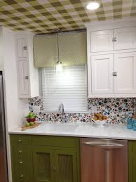 Cheap Backsplash Kitchen Kitchen Backsplashes Best Paint Color For Kitchen With