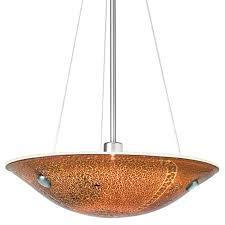 derby linear suspension lbl. Veneto Grande Suspension Light $1,762.00 Your Price: $1,409.00 Derby Linear Lbl
