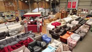 by design furniture outlet. Beautiful Furniture Trade Secret Outlet Furniture Warehouse Inside By Design E