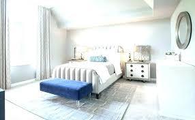carpet bedroom rug over carpet bedroom carpet rooms cost brown carpet bedroom design carpet bedroom