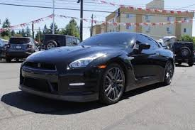 2016 nissan gt r. 2016 nissan gtr for sale in seattle wa gt r e