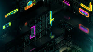 You can also upload and share your favorite neon wallpapers hd 1920x1080. Neon City Night Wallpaper Wallpaper 1920x1080 Wallpaper Teahub Io