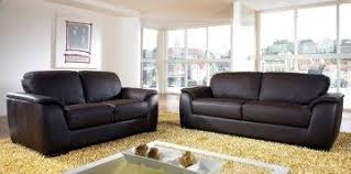 New Macys Furniture Stores With Gallery Living Room Furniture