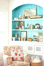 beach themed rooms ideas room decor bedroom decorating wall art remarkable cool home living