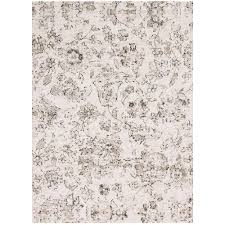 white modern rug. area rugs inspiration modern outdoor in neutral white rug