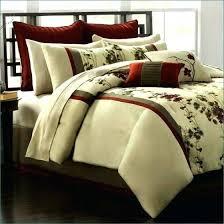 bedding sets bed bath and beyond bathroom kitchen livingavalon 8 piece comforter set bed bath beyond