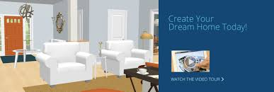 Small Picture Design Your Room cesious