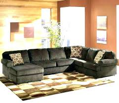 extra large sectional sofas with chaise. Plain Sofas Large Couch Sectionals Extra Sectional Sofas Deep  For Extra Large Sectional Sofas With Chaise