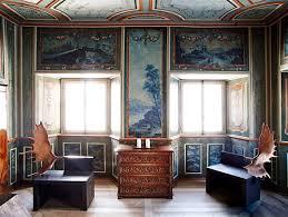 architectural digest furniture. Rick Owens\u0027s New Manhattan Store Showcases The Designer\u0027s Furniture | Architectural Digest