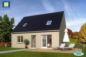 construction maison seine et marne 1727490