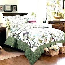 kelly green bedding navy blue and nursery sheets reelyouthhartfordorg