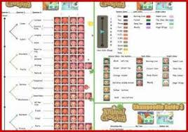 New leaf cosmetics as you can gain different decisions and with. Makeup Guide New Leaf Saubhaya Makeup
