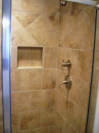 Small Shower Tile Designs Superb Tiled Showers For Small Bathrooms Tile Shower Ideas