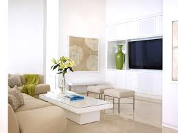 Beach Cottage Furniture Ideas Attractive Beach House Living Room - White beach house interiors