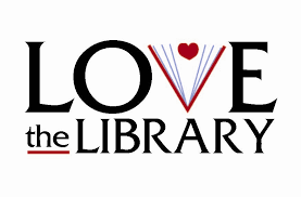 Image result for library clip art free use
