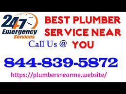 24 hour plumber las vegas. Contemporary Las Cheap Plumbers Las Vegas NV  24 Hour Emergency Plumber Vegas Nevada  88901 Inside R