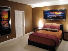 Small Master Bedroom Furniture Layout Small Master Bedroom Furniture Arrangement Ketoubotcom